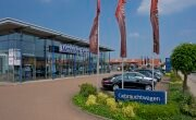 Autohaus Anders GmbH Damme